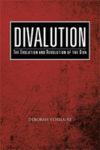 Divalution book image