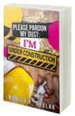 Pardon My Dust book image