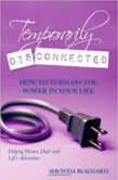 Temporarily Disconnected book